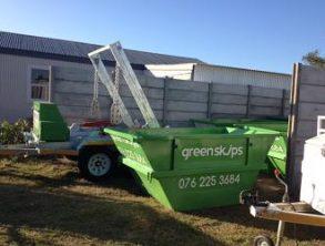 Greenskips4