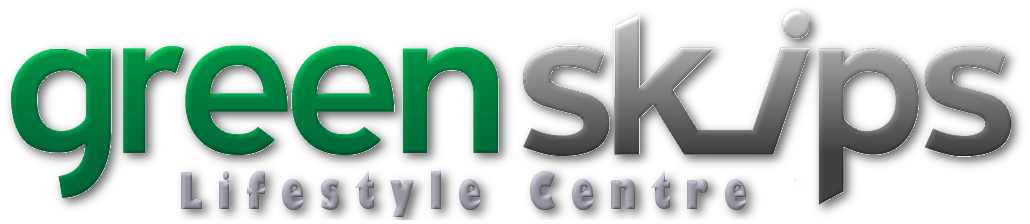 Green Skips Lifestyle Centre