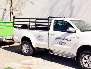 Greenskips11